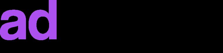 Adgenzia.com Logo