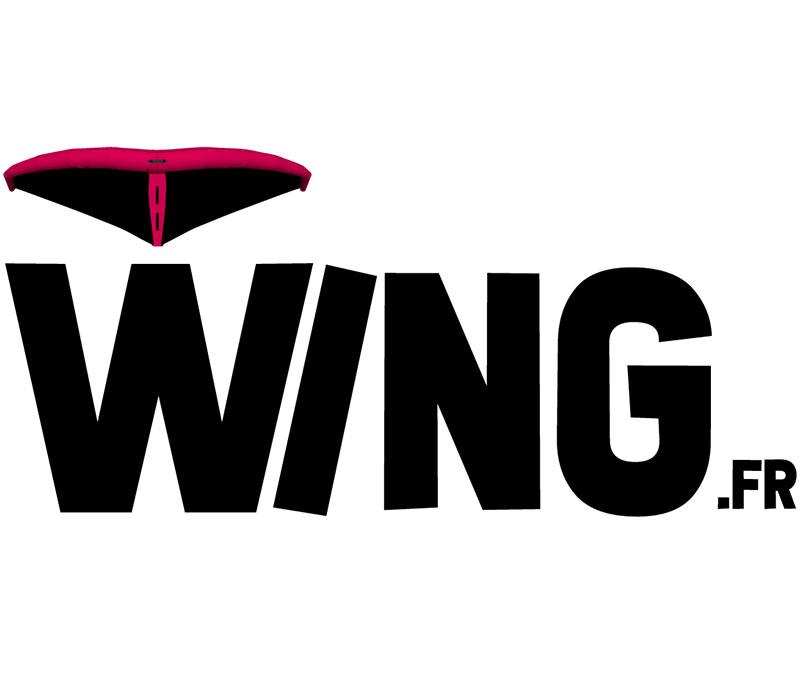 Wing.fr