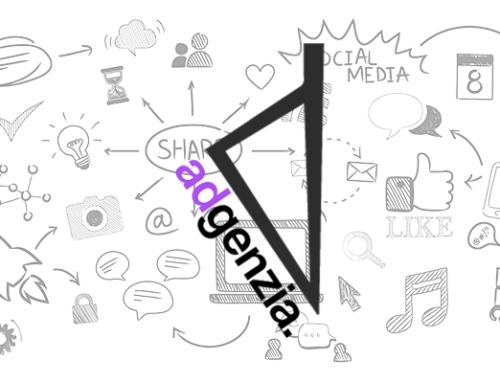 Publicité en Corse: Les différents supports de communication